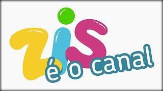 Baixar ZiS é o Canal | Tema de inauguração do Canal de músicas para crianças