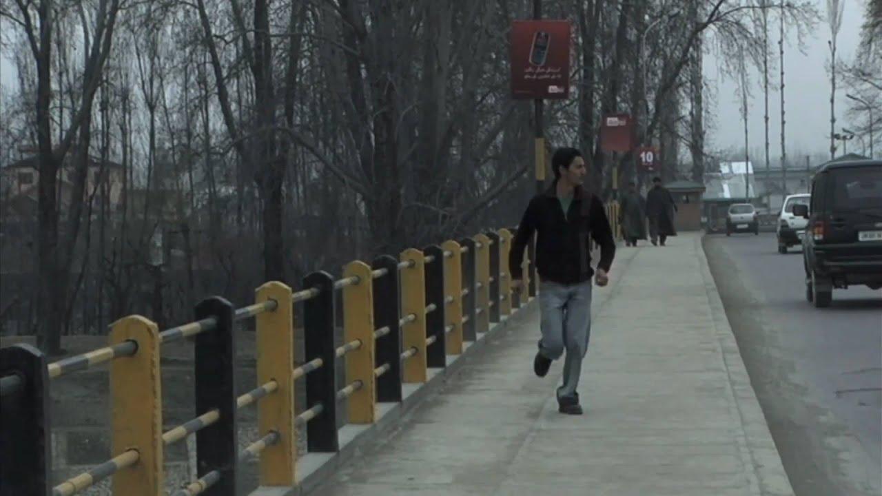 Download Zero Bridge Trailer #3 HD