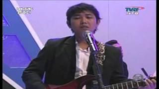 BOULEVARD (DAN BYRD) TEMBANG KENANGAN - HARMONY BAND LOMBOK Mp3