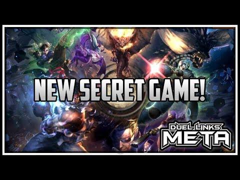 Project Battle - новая карточная игра с персонажами игр Capcom