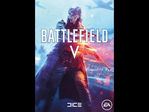 Battlefield 5: BF5 crash fix & not working problems on Windows 10/8/7