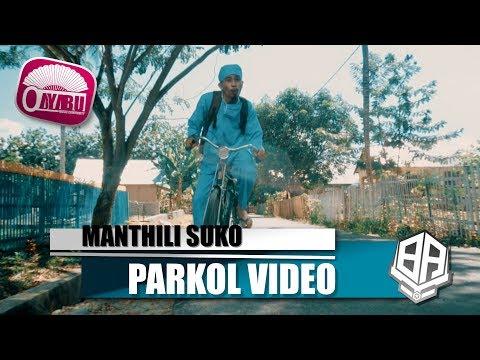 MANTHILI SUKO ( Parkol #19 )