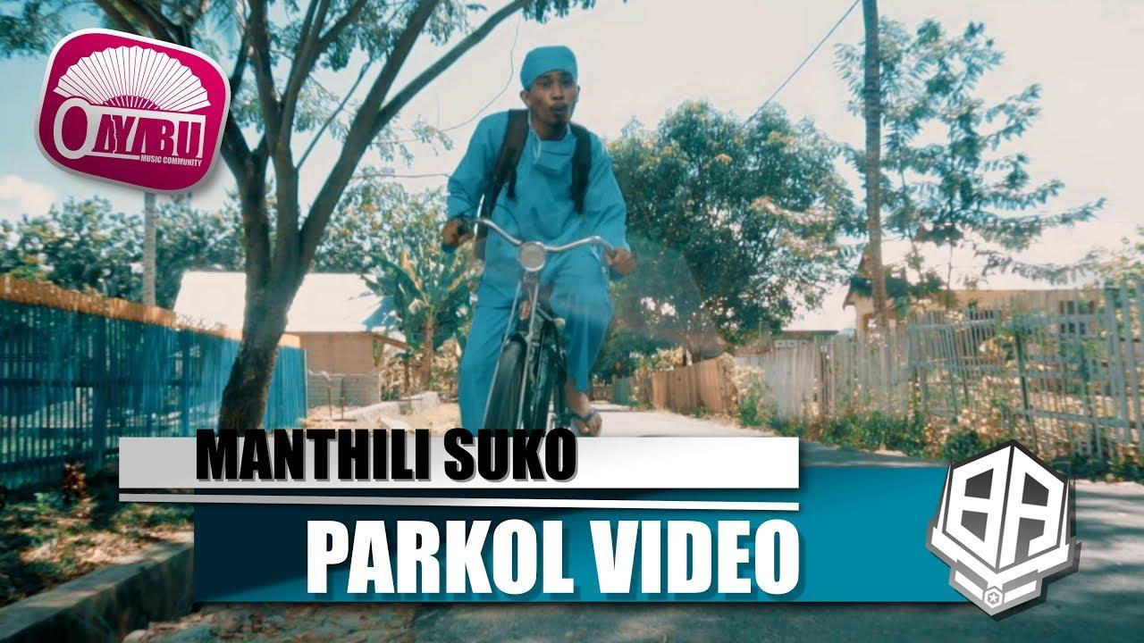 Download MANTHILI SUKO ( Parkol #19 )