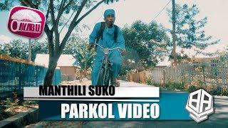 Video MANTHILI SUKO ( Parkol #19 ) download MP3, 3GP, MP4, WEBM, AVI, FLV September 2019
