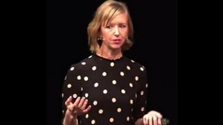 What We Don't Talk About When We Talk About Love | Mandy Len Catron | TEDxSFU