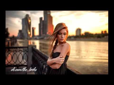 Music video Мари Краймбрери - Небо