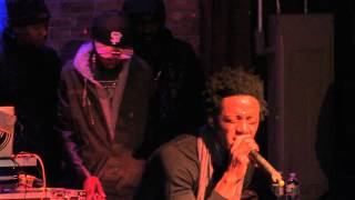 Romain Virgo (Live)  Unconditional Love & Soul Provider