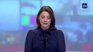 هيئة الدفاع عن عوني مطيع تستعد لتقديم دفوعاتها أمام المحكمة - (18-12-2018)