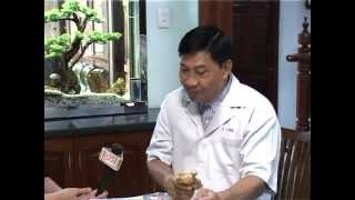 Hết đau nhức nhờ y học cổ truyền YHCTVN