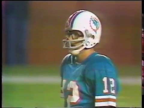 NFL Today halftime highlights - December 2, 1979