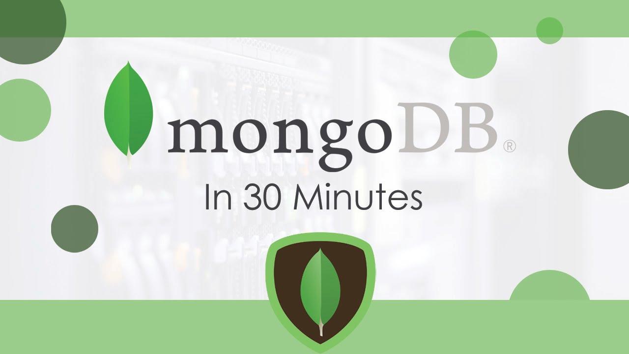 First Look At MongoDB's Hotly Anticipated IPO - MongoDB, Inc ...