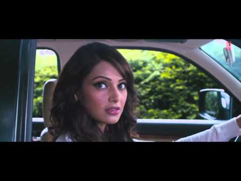 Mohabbat Barsa De Na Tu (Bengali Version) | Full Video Song (720p) HD | Aman Trikha & Khusbhu Jain