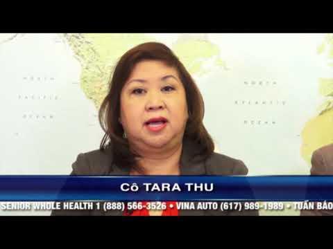 Hoi Luan Dien Hanh Van Hoa Quoc Te Tai New York 2018