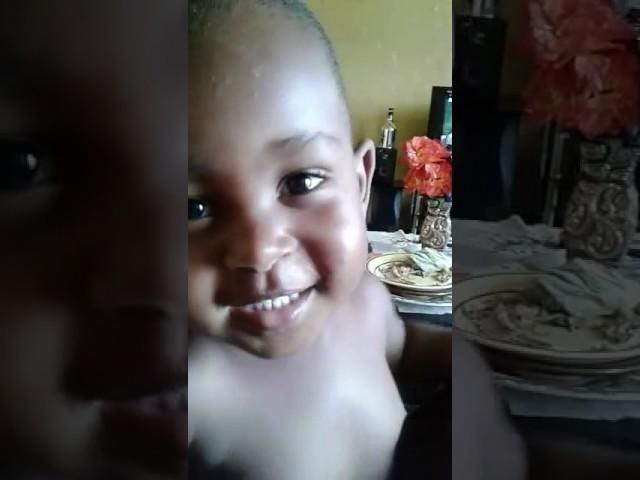 Sesethu Video. 18+snlv