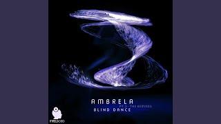 Blind Dance (Futur-E Remix)