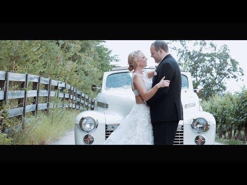 abby-+-david- -wedding-teaser- -wolf-mountain-vineyards- -dahlonega,-ga