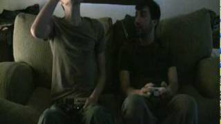 Video Game Couch Ep. 4 -