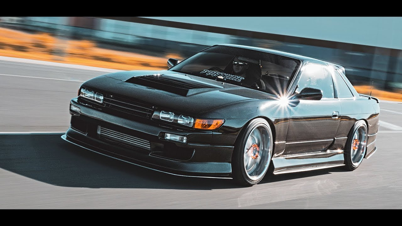 Maxresdefault likewise Nissan Sx as well Image Zps Dukcpx as well Aed Ab D B B additionally Logo N. on nissan 200sx s13