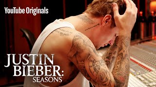 Album on the Way  - Justin Bieber: Seasons