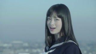 角川映画40周年記念作品「セーラー服と機関銃 –卒業—」(2016年3月5日全...
