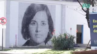 Ex-ESMA. Retratos de una recuperación: ESMA hoy - Canal Encuentro