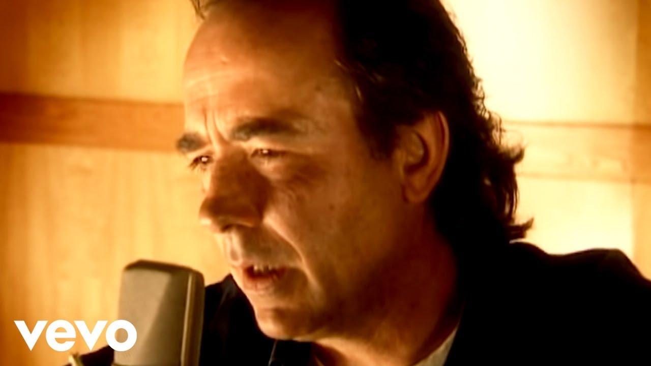 Joan Manuel Serrat - Dondequiera Que Estés (Videoclip) / Misterio Estelar - audio 14/9/2020