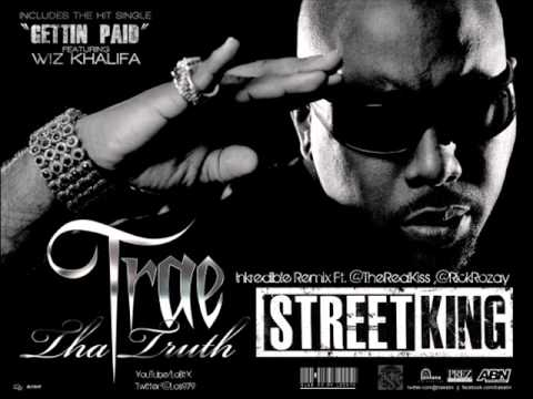 trae-tha-truth-ft-rick-ross,-jadakiss---inkredible-remix---new-2011-(free-download)