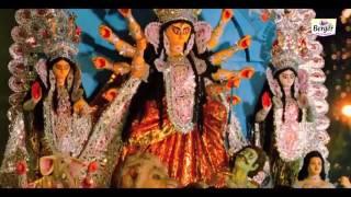 Berger Paints - Priyo Pujo Theme Song - Bengali - 2016