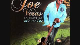 Joe Veras - Se Te Nota.wmv