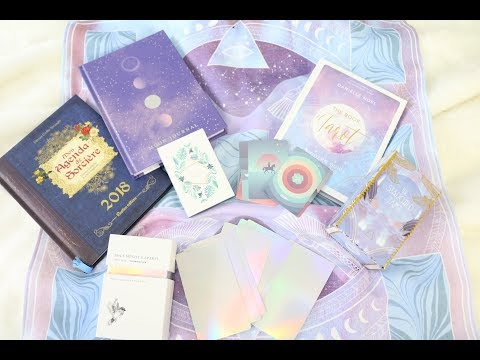 Repeat Seventh Sphere Lenormand by The Truth in Story