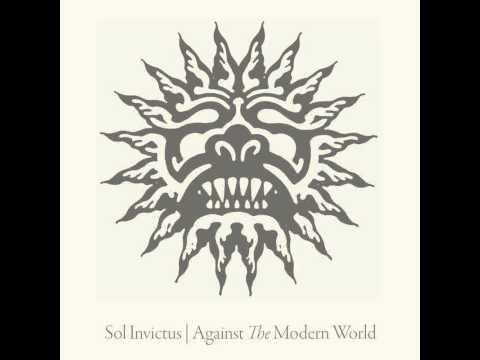 Sol Invictus - Untitled II [early Demo]