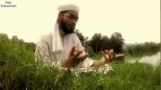 হে রাসূল মদিনাওয়ালা- Bangla Islamic song (Naat 2015)