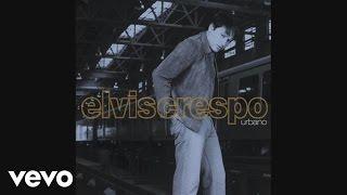 Elvis Crespo - Senora Tambora
