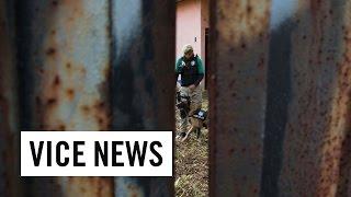 VICE News - Desaparición Forzada en Veracruz