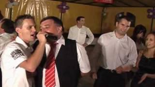 cristi danci feat ileana rus cui nu i place dragostea la nunta la vara mea
