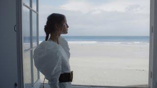 Alexander McQueen Spring/Summer 2020 Campaign film
