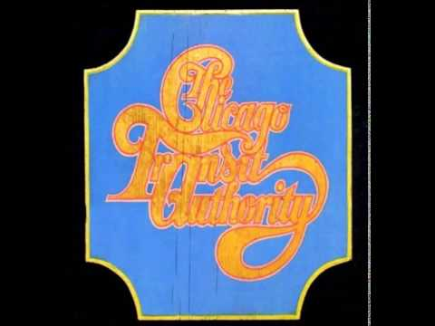 Chicago Transit Authority Beginnings