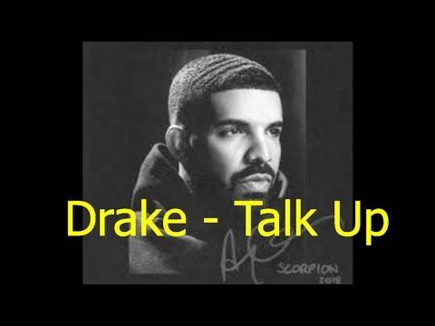 drake scorpions songs mp3 free download
