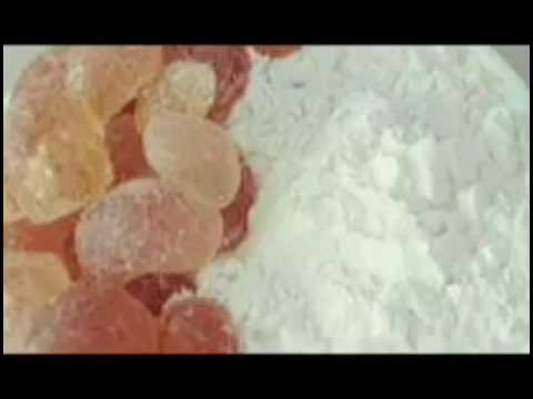 MASAK KEPITING SAUS PADANG PEDAS from YouTube · Duration:  9 minutes 42 seconds