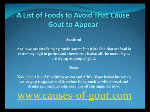 gout relief shoes of high uric acid xle cure for pseudogout