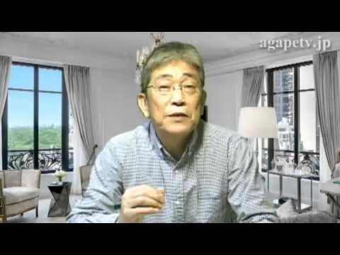 ディボーションTV「小さなことか...