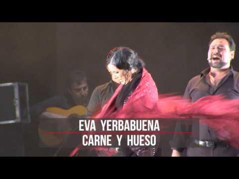 Así fue Temudafest 2016, 20º Festival de Teatro, Música y Danza de Las Palmas de Gran Canaria