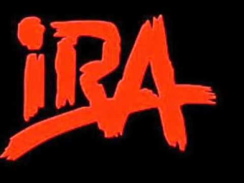 IRA - Szczęśliwa