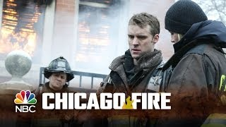 Chicago Fire - The Ultimate Sacrifice (Episode Highlight)