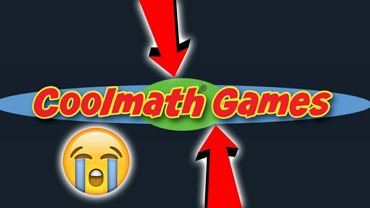 Cool Math Games Is Getting Shut Down Rip Adobe Flash