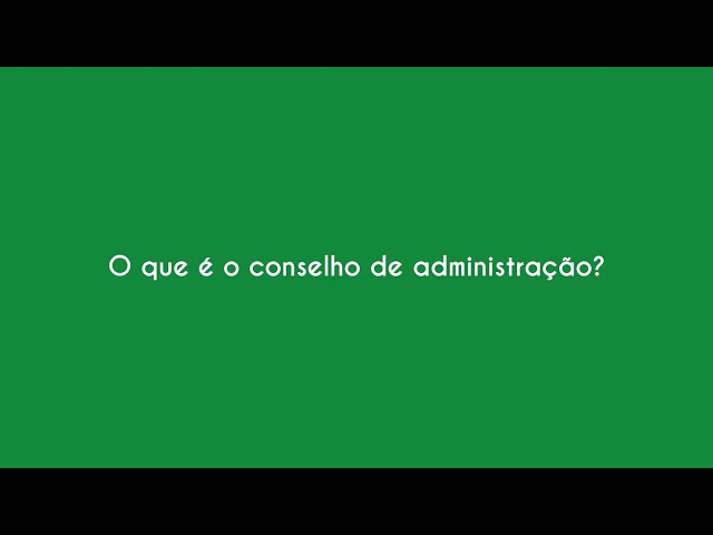 Danilo Silva - A sua voz no CA da Petrobrás