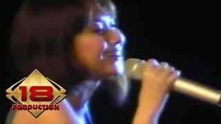 bunga-citra-lestari-ingkar-live-konser-pontianak-2008