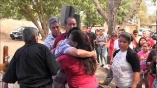 Baixar Hna: Ge'la - hace Oracion por los Hermanos- (Jose y Victor) By Vision Catolica
