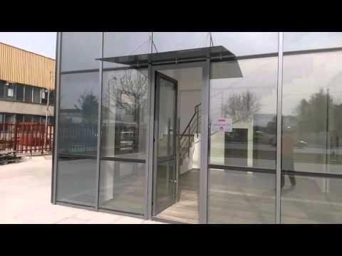 New office EDID Bulgaria LTD