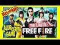 ALUR CERITA FREE FIRE TEORI DAN MISTERI DIBALIK FREE FIRE BATTLE ROYALE mp3